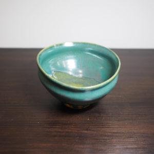 小服茶碗の画像