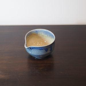 片口抹茶碗の画像