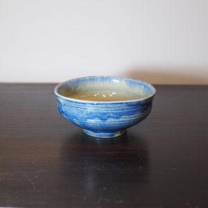 抹茶碗の画像