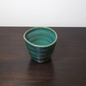 ロックカップの画像