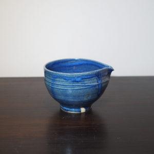 片口茶碗の画像