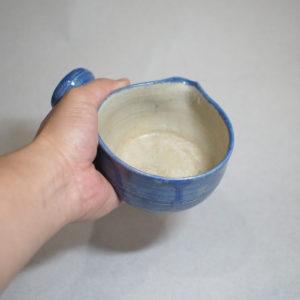 納豆鉢の画像