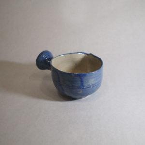 納豆鉢 画像
