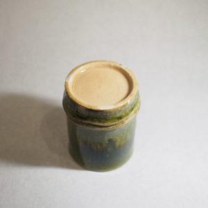 竹モチーフカップの画像3
