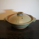 土鍋の画像