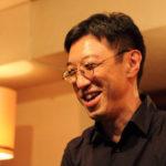 亀田正俊写真