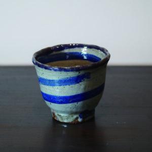 湯呑 フリーカップ